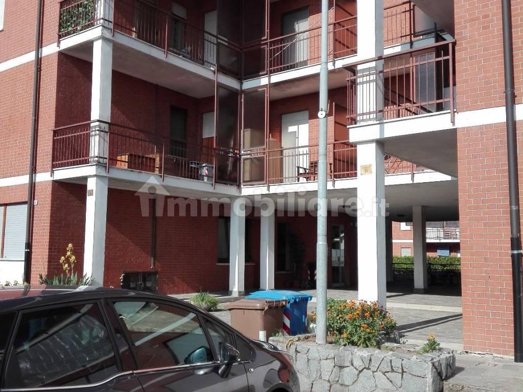 foto  2-room flat via del Lobetto 18, Poirino