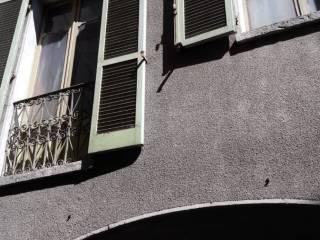 Photo - Multi-family townhouse via Carlo Trattenero 6, Bussoleno