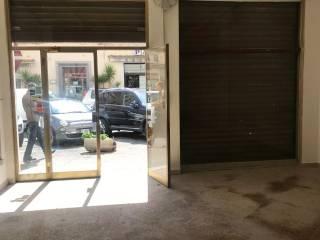 Immobile Affitto Livorno