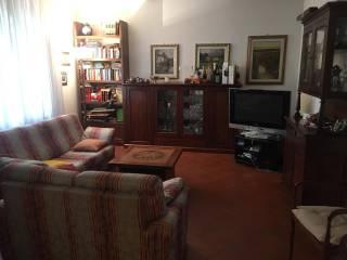 Foto - Terratetto unifamiliare 422 mq, buono stato, Le Fontanelle, Prato