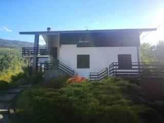 Foto - Villa unifamiliare, buono stato, 873 mq, Nembra, Edolo