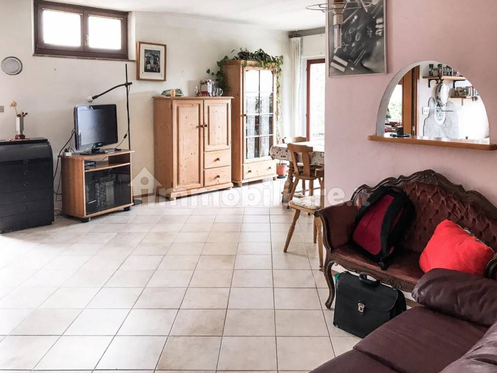 foto  Apartment Grunwald 20, Salorno
