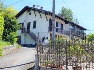 Photo - 2-room flat via Roma, Garbagna