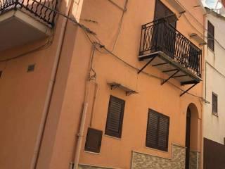 Foto - Villa unifamiliare via Giovanni Meli 16, Santa Cristina Gela