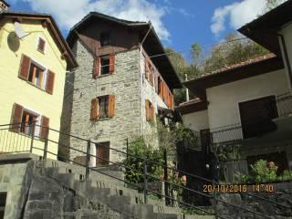 Foto - Baita via Val Sermenza, Boccioleto