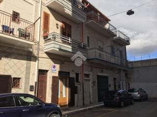 Foto - Appartamento zona San Gioacchino, Centro, Cerignola