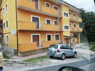Photo - 3-room flat Rotola di Padre Pio, Ripacandida