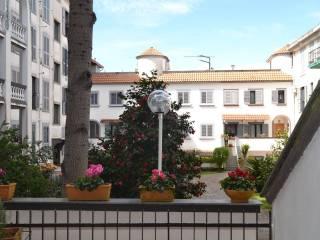 Foto - Quadrilocale via Provinciale Pianura 4-5, Via Campana, Cigliano, Pozzuoli