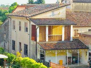 Photo - Terraced house via Indipendenza 2, Borgocarbonara