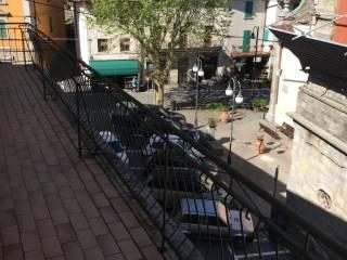 Foto - Appartamento piazza della Chiesa 72, Castiglione dei Pepoli