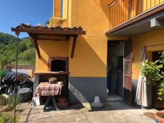Foto - Terratetto unifamiliare via per  6, Molazzana