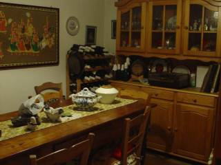 Foto - Villa a schiera via Coltamai, Coltamai Ren, Gosaldo