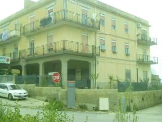 Foto - Appartamento viale dei Platani 80, Centro, San Cataldo