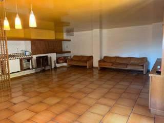 Foto - Appartamento viale dei Pioppi, Torrione Alto - Sala Abbagnano, Salerno