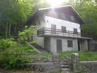 Case Indipendenti In Vendita A Pian Di Novello Abetone Cutigliano Immobiliare It