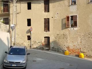 Photo - Country house via Giacomo Matteotti 44, Condove