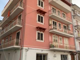 Foto - Appartamento via Ettore Romagnoli 103, Gela