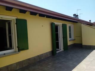 Photo - 2-room flat via Cesare Battisti 15, Annicco