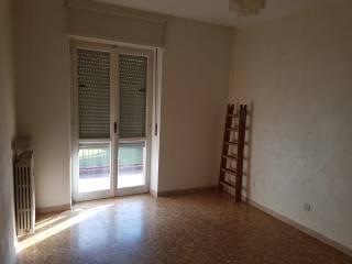 Foto - Quadrilocale via Lasca 54, Callianetto, Castell'Alfero
