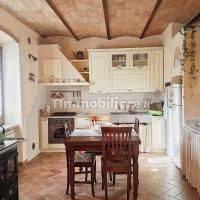 foto  Einfamilienvilla via Capovena 16, Foligno