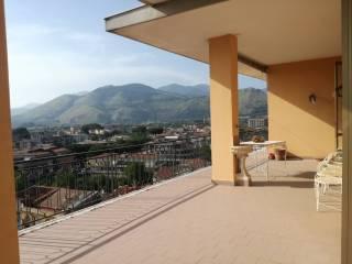 Foto - Apartamento corso Mario Pagano, Centro, Roccapiemonte