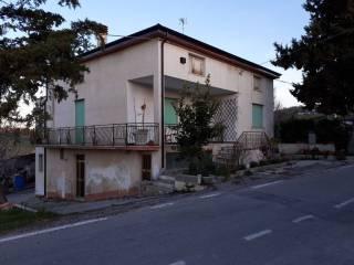 Foto - Quinta Clementi, Clementi, Castel Frentano