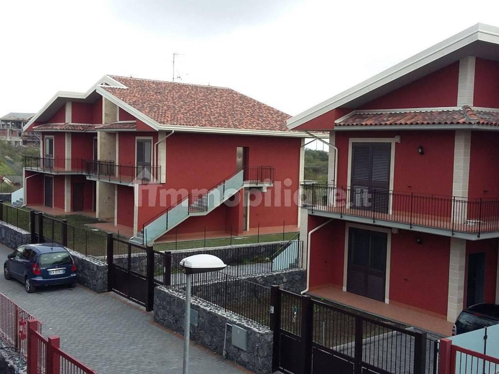 foto  Apartment in villa via Palermo 30, San Pietro Clarenza