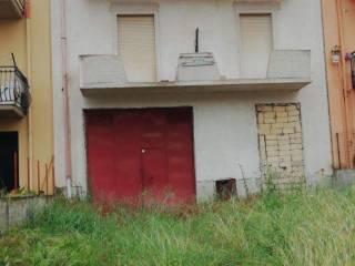 Foto - Villa plurifamiliare via Avvocato Pietro Stabile 1, Calatafimi-Segesta