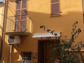 Φωτογραφία - db_typologyV2.id_21 corso Roma 10, Lanciano