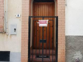Photo - Apartment via Filippo Turati 8, Cammarata