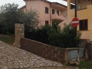 Foto - Bilocale via San Nicola 73, Santa Maria Coghinas