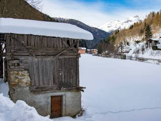 inverno panorama