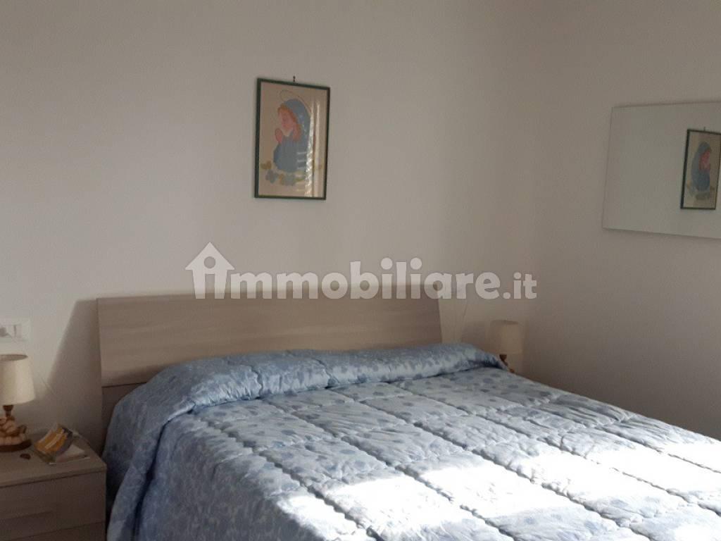 Vendita Appartamento Alba Adriatica Quadrilocale In Via Toscana Nuovo Posto Auto Terrazza Riscaldamento Autonomo Rif 74386760
