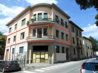 Foto - Appartamento via Curtatone, San Donato - Ospedale, Arezzo