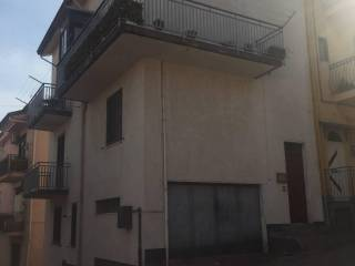 Photo - Apartment via Vittorio Veneto 73, Casteltermini