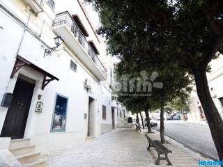 Foto - Appartamento via Manduria 8, Oria