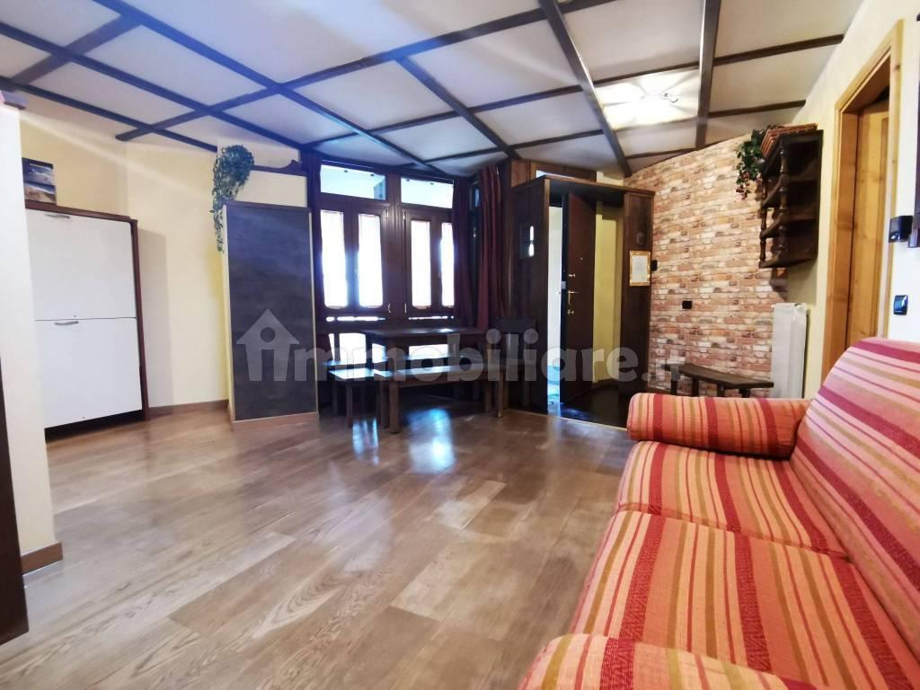 foto  Studio Località Pila 44, Gressan