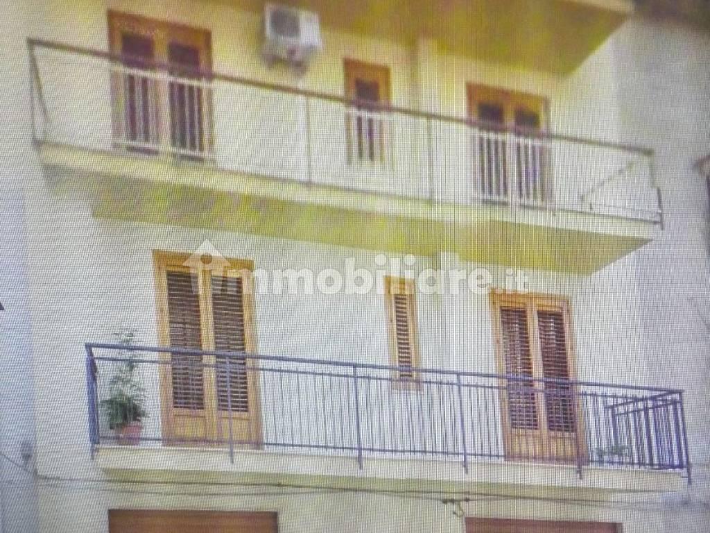 foto  Appartamento via Segesta 45, Calatafimi-Segesta