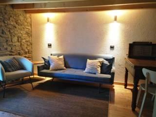 Photo - 4-room flat frazione Vulpelliere, Saint-Rhémy-En-Bosses