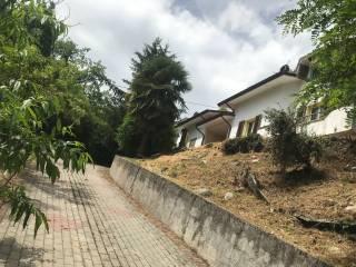 Photo - Two-family villa via Luigi Ciacci 43, Monte Grimano Terme