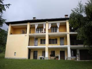 Foto - Cascina via Strole 2, Chiesanuova