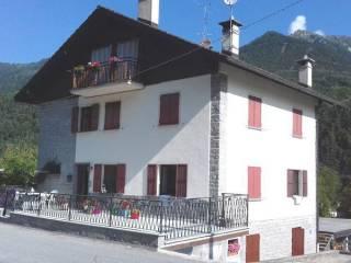 Photo - 3-room flat via Pasquaro 5, Druogno