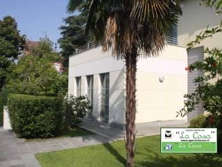 Photo - Villa indépendante via Don Carlo Gnocchi, Collina Volta, Asti