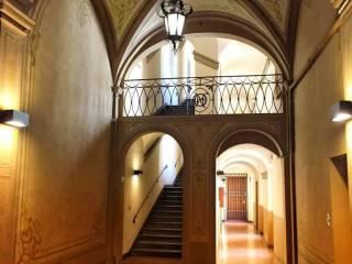 Immobile Affitto Bologna 12 - Costa Saragozza/Saragozza