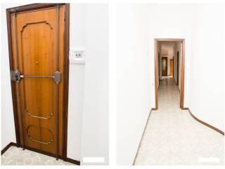Foto - Quadrilocale via Vincenzo Bellini 28, San Gregorio di Catania