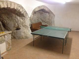 Photo - 4-room flat via Pedicata, San Donato Val di Comino