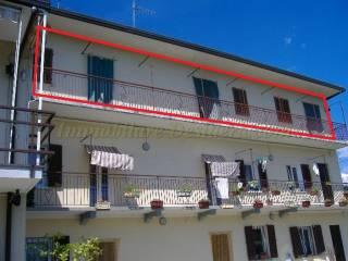 Foto - Quadrilocale via Riale 12, Centro, Castelletto Sopra Ticino