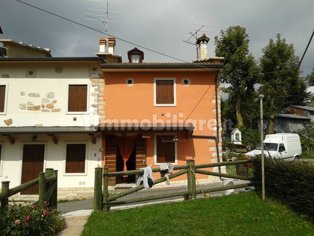 foto  Country house San Giorgio, Selva di Progno
