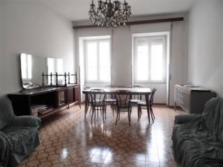 Photo - 4-room flat via Terminio 45, Centro Storico, Avellino