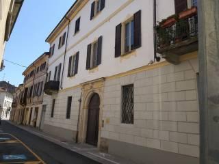 Foto - Loft via San Carlo, Centro, Arona